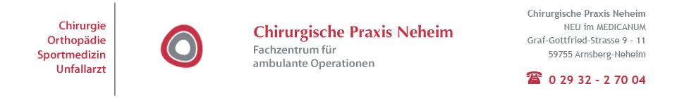 Praxis Dr.Fuß/Dr.Breidebach